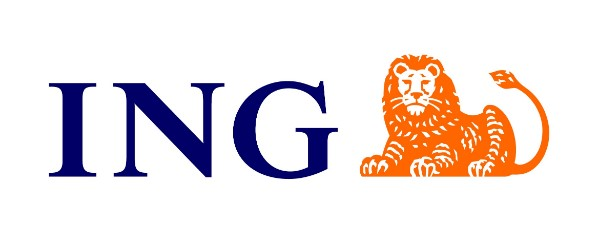 Banco ING Direct sin comisiones