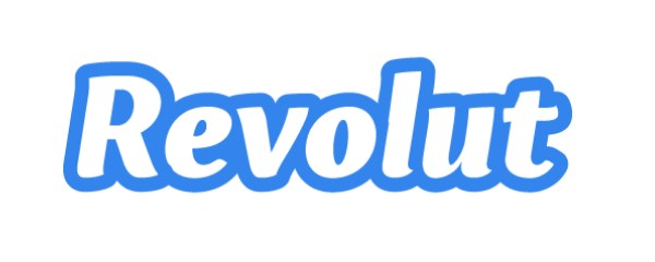 Revolut banca digital