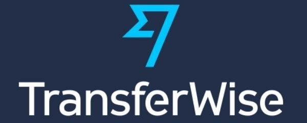 TransferWise: el servicio de transferencia de dinero en línea