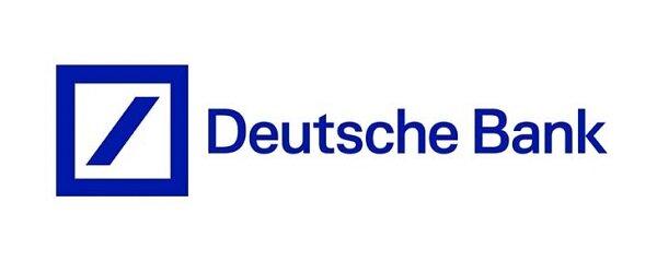 Deutsche Bank sin comisiones