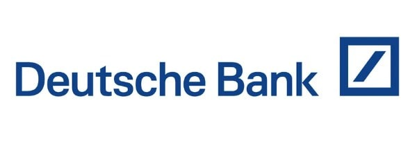 Deutsche Bank Banco Digital