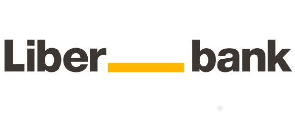 Liberbank cuentas sin comisiones