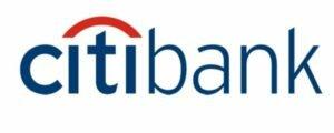 Citibank y su paquete de cuentas Citigold