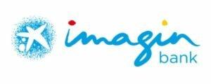 ImaginBank banco móvil
