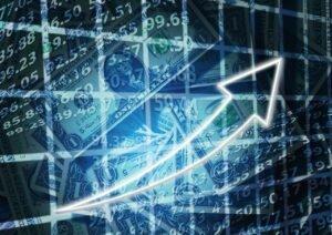 Los bancos centrales y el impacto del coronavirus