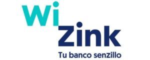 Wizink banco digital