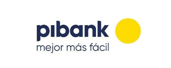 Abrir cuenta en Pibank